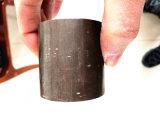 JIS G3445 afilado acero sin soldadura de tuberías para el automóvil Amortiguador