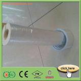 Труба пены изоляции жары дешевая резиновый с Fsk