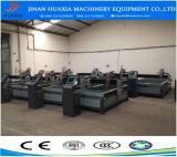 Тип автомат для резки таблицы высокого качества плазмы CNC