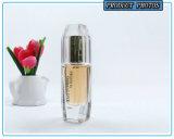 50ml Fragrance Perfume Spray Mist Bottle with Logo Printing