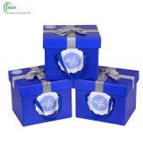 Cajas de regalo de lujo cajas de embalaje (KG-PX061)