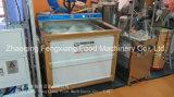 Machine à laver industrielle de légume de bulle d'air Wasc-11