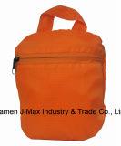 Faltbarer Rucksack, beständig, Rucksack, Daypack, kampierend, Sport, Trave, L Schule