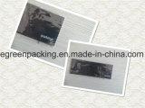 Индивидуальная упаковка в ткани чистки Microfiber Eyewear мешка OPP