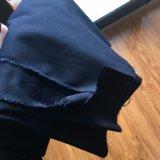 Azul Real Azul Marino Azul Oscuro Inspección QC Handfeel Protective Proban Fr Tela