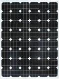 El mono panel solar alto de la eficacia 150 W