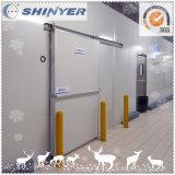 Stanza del congelatore di conservazione frigorifera di Shinyer/stanza di raffreddamento da vendere