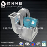 Xfd-280 Siga adelante Ventilador ventilador centrífugo