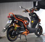 [هي بوور] يتسابق كهربائيّة درّاجة ناريّة [72ف] [2000و] عمليّة بيع حارّ