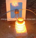 Печь неподвижной малой индукции металла размера плавя для сбывания