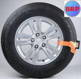 SCHNEE-Reifen-Kette der Qualitäts-TPU Plastik