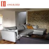[كندن] مصمّم أريكة متأخّر يثبت لأنّ بلد أوروبيّ مع سعر جيّدة