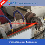 PVC Hose/PVC 정원 Hose/PVC 물 정원 호스