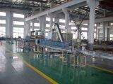Завод бочонка 5 галлонов заполняя