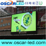 발광 다이오드 표시를 광고하는 옥외 고품질 싼 가격