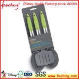 Caja de embalaje acanalada de la insignia de Koohing del color de encargo de los utensilios de cocina