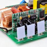 C.C de 300W 12V/24V/48V à l'inverseur d'énergie solaire à C.A. 100V/110V/120V