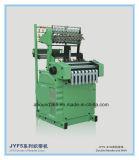 Jyf5一連の非伸縮性があるテープおよびレースのための針の織機