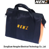 Nz80-01 Elektrische Boor met Cvs en het Systeem van de Inzameling van het Stof voor Bouw en Decoratie