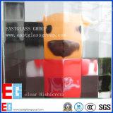 Het Patroon van Hishicross glas-Nk01