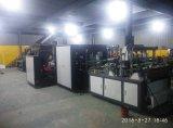 Saco material não tecido modelo da caixa do punho de Fb-700 Fbairc que faz a máquina