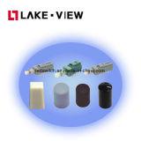 Drucktastenschalter haben das Verriegeln oder die momentanen Funktionen und das Kurzschluss oder das Nicht-Kurzschluss von Optionen