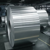 0.025 '' 3003 алюминиевых катушки H24 для рынка США