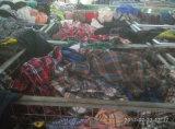 Оптовой используемый пачкой экспорт одежды/одежды второй руки к Африке