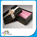 Гуанчжоу одевая коробку подарка бумаги картона упаковки