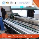 Boa qualidade Máquina de tecelagem de malha de arame de fibra de vidro de boa qualidade