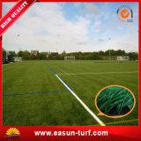 Moquette sintetica dell'erba del più grande fornitore per calcio