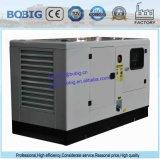 Expédition rapide 15kw au générateur diesel de 50kw Weichai avec le prix bon marché