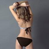 Neue Ankunfts-einteilige Bikini-Badebekleidung