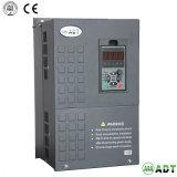 PWM Steuertyp und -serie 0.4~11kw AusgangsleistungsAd300 Wechselstrom-Laufwerk, Frequenz Invertern, Frequenzumsetzer
