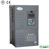 PWM制御タイプおよび0.4~11kw出力電力Ad300シリーズAC駆動機構、頻度Inverternの頻度コンバーター