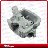 Testata di cilindro del motociclo della Cina per le parti di motore di Xr150L