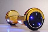 """""""trotinette"""" elétrico do balanço do auto das rodas UL2272 dois populares novas"""