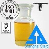 Inyección mezclada de Sustanon 250/SUS 250 de la testosterona de los esteroides del polvo