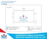 per il condensatore della Hyundai per Elantra (00-) con l'OEM 97606-2D000