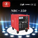 セリウム(NBC-200/270/315/350/500)が付いているGas/NoのガスMIGの溶接工