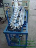 Hohe Kapazitäts-Maschinen, zum der Plastikflaschen herzustellen