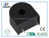 Support CT de carte de chaîne du transformateur de courant 5A/2.5mA 0-40A