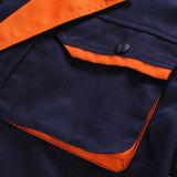 Workwear индустрии автомобиля OEM равномерный, карманн Workwear людей кальсон осени работая Multi