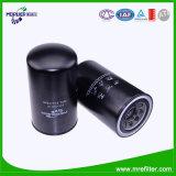 Filtro de petróleo hidráulico auto de los recambios 82005016