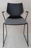 زاهية يكدّر نجادة مكتب كرسي تثبيت