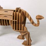 Jouets multifonctions Jouets en bois Lion King Meubles décoratifs