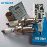 Хорошее применение как свечи зажигания Denso Sxzu22pr11 автоматические для 3.2L Кайен 2003-2006 свеч зажигания