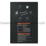 """Howshow 12 """" Ewriter ohne Papier notierte Planung LCD-Schreibens-Tablette-Vorstände"""