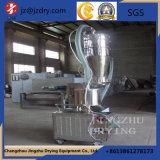 ZSL-III Series Vacuum Feeding Machine