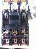 Disyuntor inteligente de caja moldeada 3p 4p 250A 630A MCCB